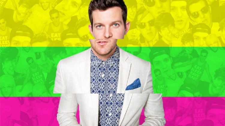 0331_news_Dillon Francis