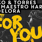 0331_news_Dzeko-&-Torres