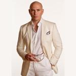 Pitbull_A写