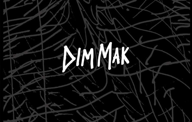 MAIN_DIMMAK