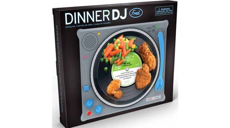 dinnerdj
