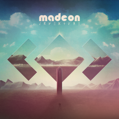 madeon___adventure__cover_edit__by_dsrange431-d8gtedt