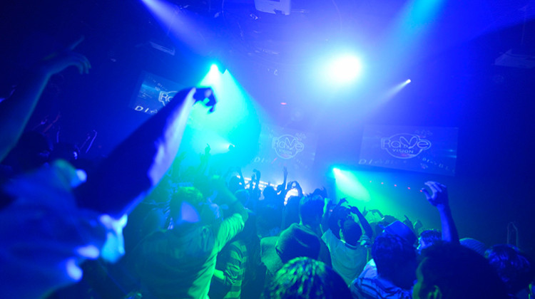 0422News_Rave-Mix