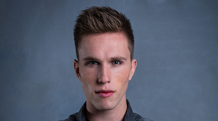 0430_News_Nicky-Romero