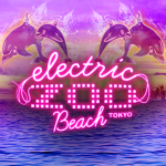 Electric Zoo_resize