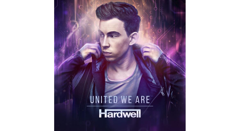Hardwell02
