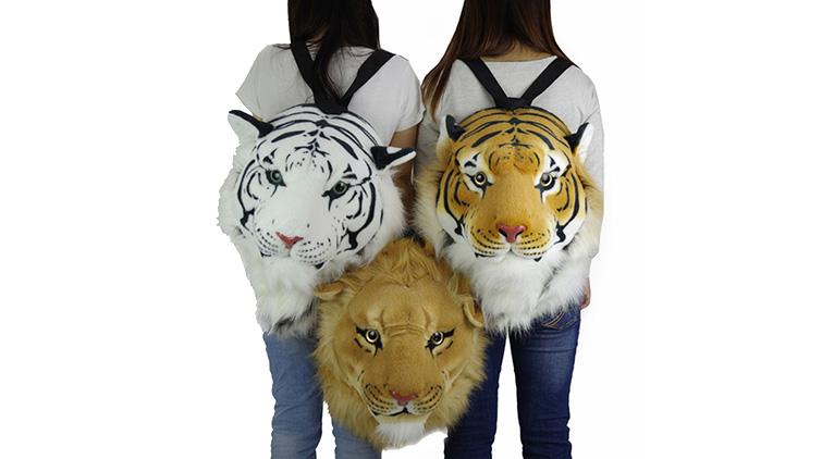 01_lion