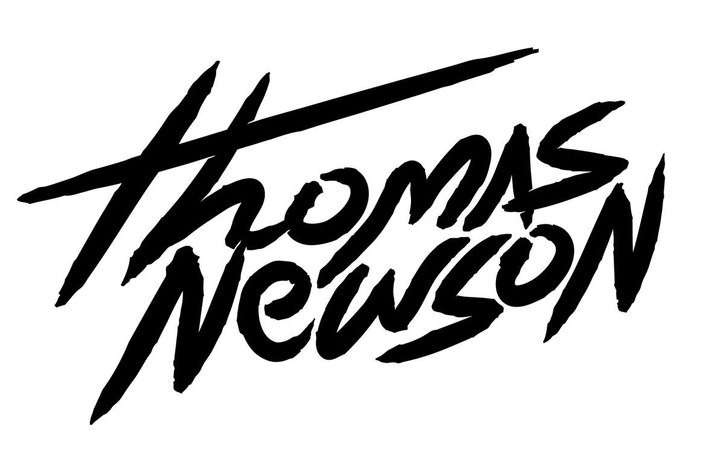 0507_Int_Thomas Newson_EM04