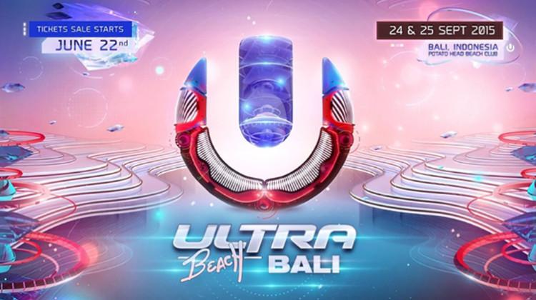 0618News_ULTRA-BALI