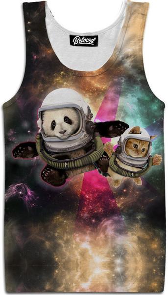 astronaut-pals-tank_grande