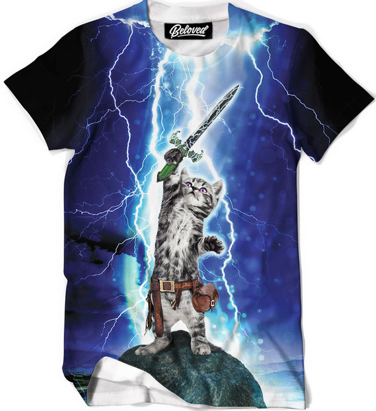 cat-hero-mens-tee_grande
