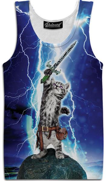 cat-hero-tank_grande