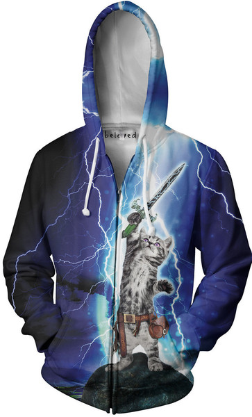 cat-hero-zip-up-hoodie_grande