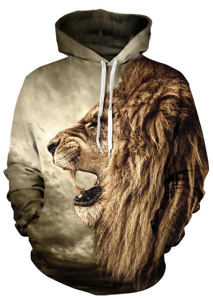 king-of-lions-hoodie_grande
