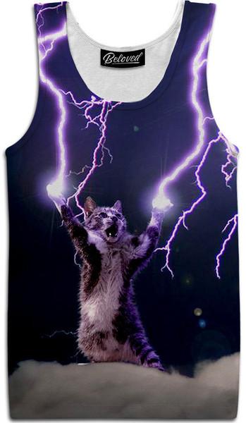 lightning-cat-tank_grande
