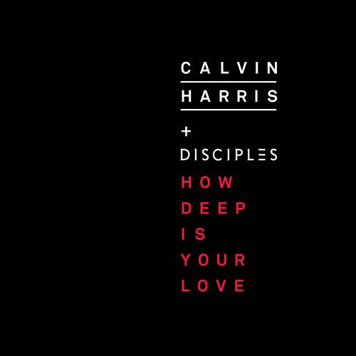 0726_News_Calvin-Harris_EM-(2)