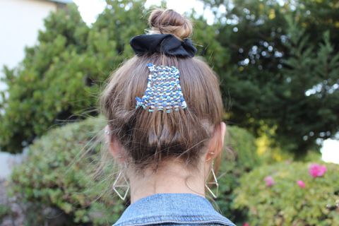 Hairtapestry-4