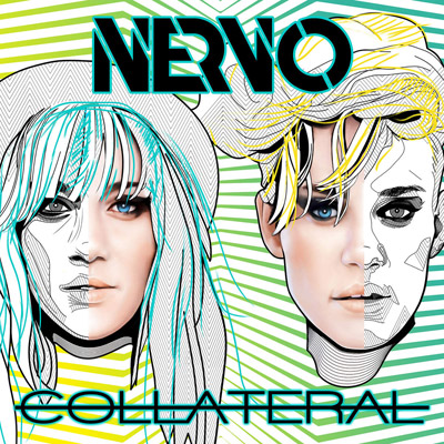 NERVO-Collateral