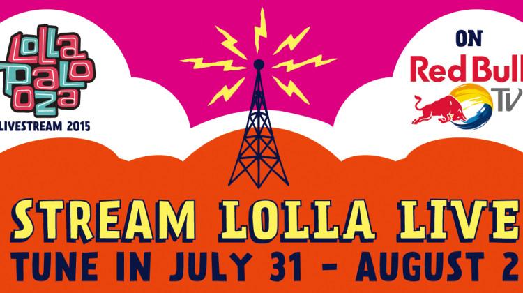 RBTV_20150731_Lollapalooza_Banner