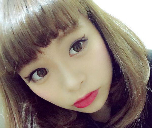 eyeline-2-1