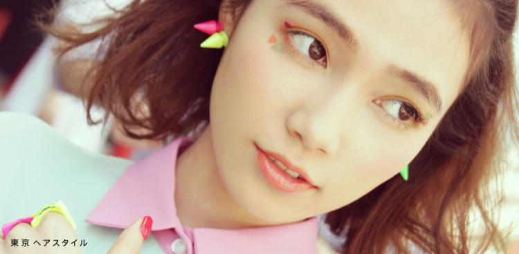 eyeline-3