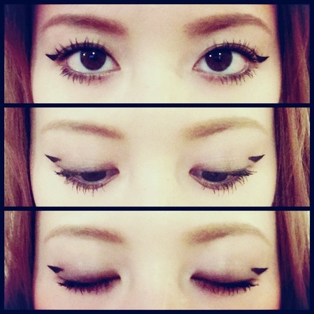 eyeline-4