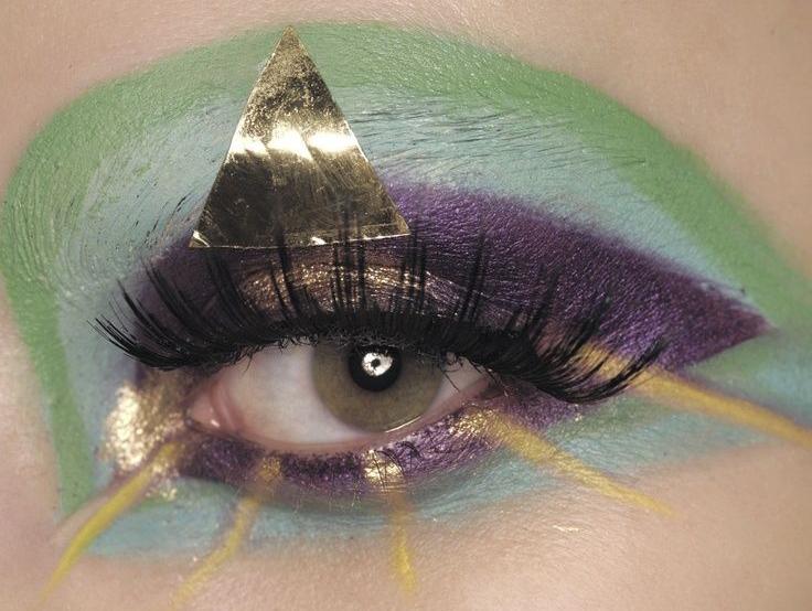 eyeline-9