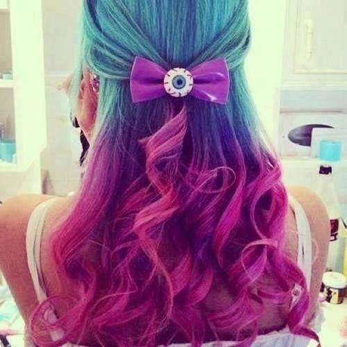 hairaccessory-4