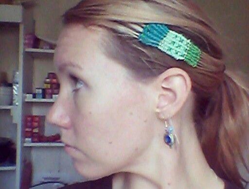 hairtapestry-3