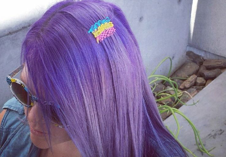hairtapestry-6