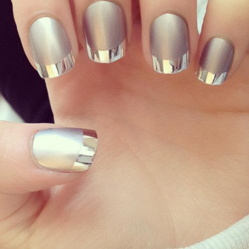 metallicnail-5