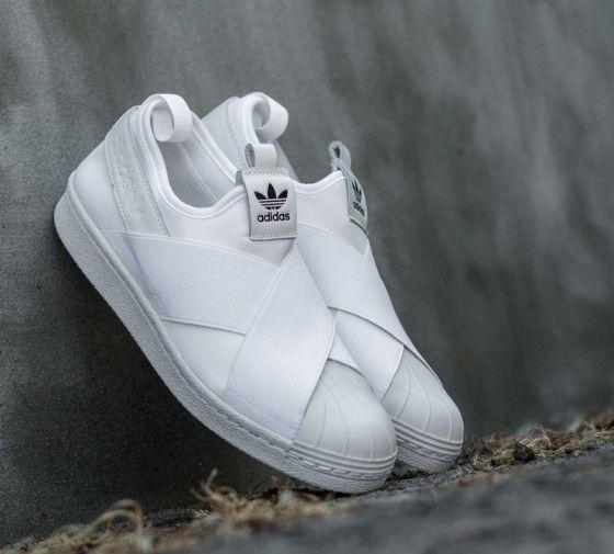 sneakers-10