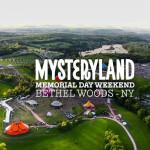0803_News_mysteryland_EM