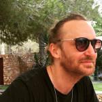 0806_News_Guetta_EM