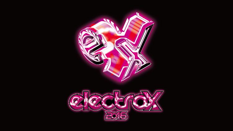 0817_News_electrox_EM