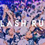 0818_News_splush rash_EM