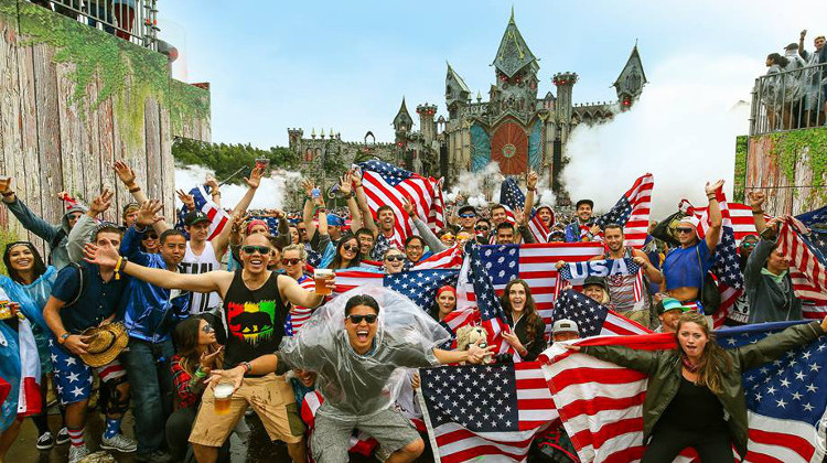 0818_News_tomorrowworld_EM