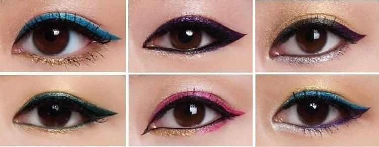 eyeline2