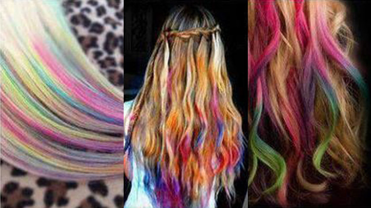 hair_chalk_main