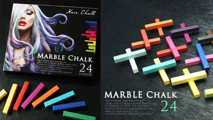 marble-chark