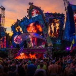 0902_News_TomorrowWorld_EM
