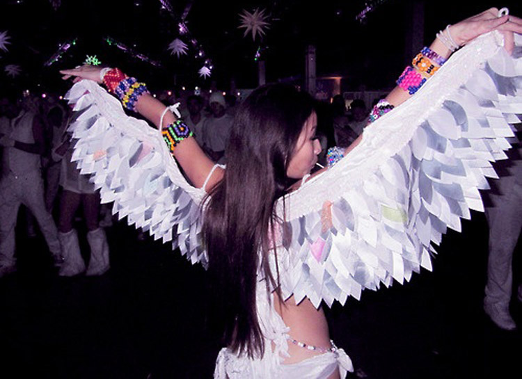 wing-8