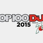 1026_Special_top100djs_EM