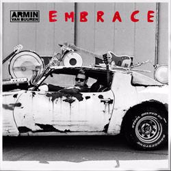 Armin-van-Buuren-Embrace-2015-1000x1000-600x600