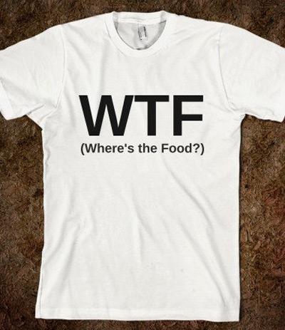 T-shirt-6