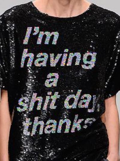 T-shirt-7