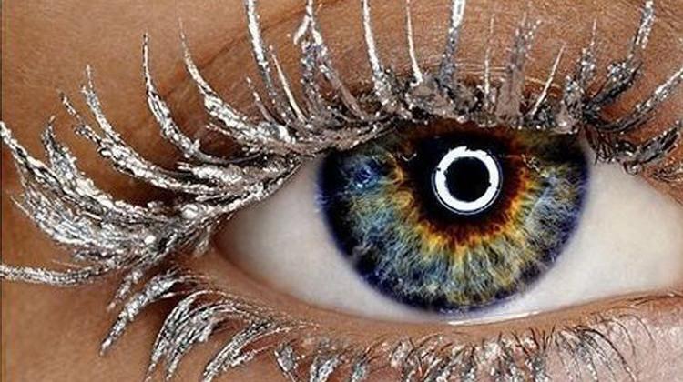 eyerush