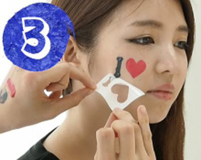 face-03-3