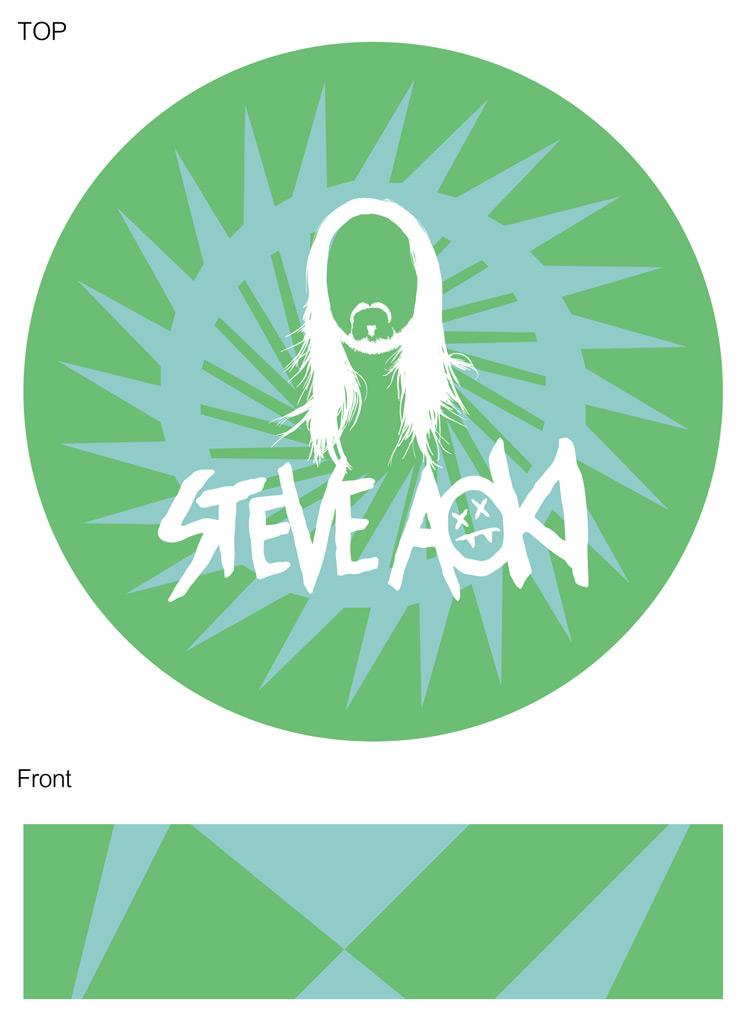 steve-beard-logo