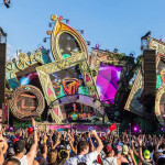 1127_News_tomorrowland_EM